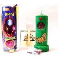 ritual-wicca-abrecaminos.jpg