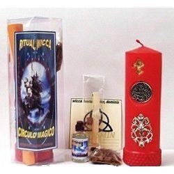 ritual-wicca-circulo-magico.jpg