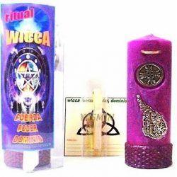 ritual-wicca-fuerza-poder.jpg