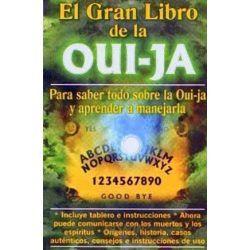 gran-libro-ouija.jpg