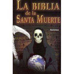 biblia-santa-muerte.jpg