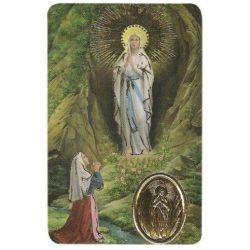 estampa-Virgen-Lourdes.jpg