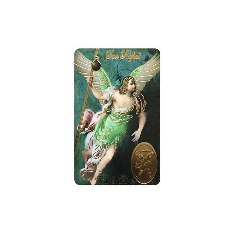 estampa-arcangel-Rafael.jpg