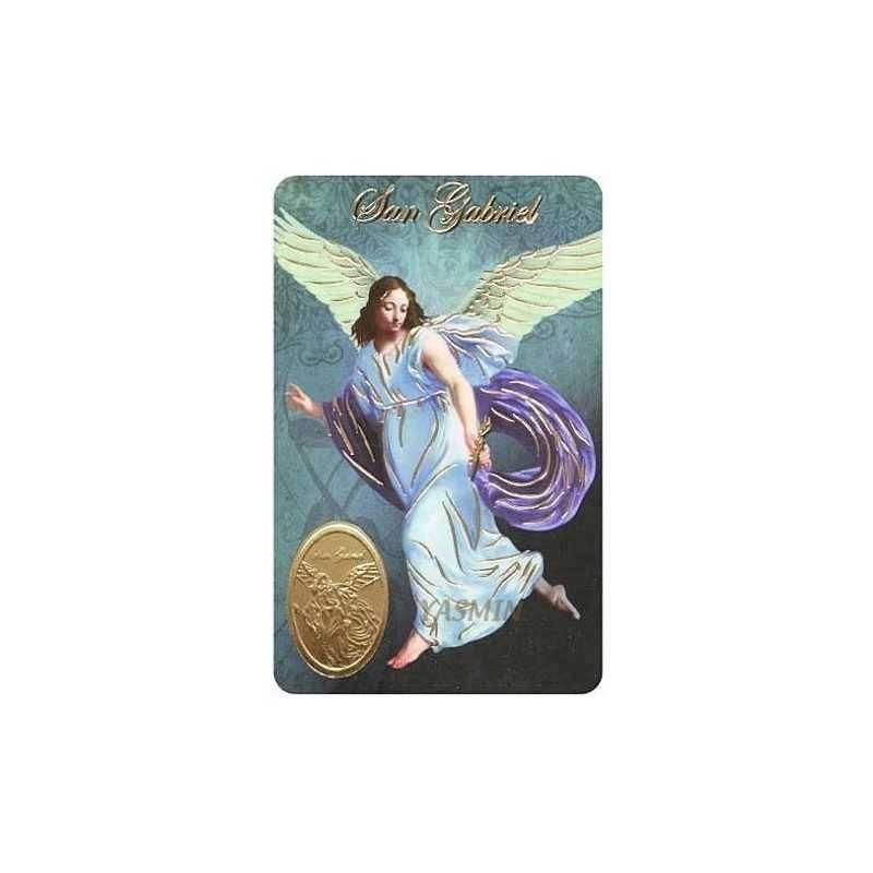 estampa-arcangel-Gabriel.jpg