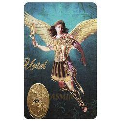 estampa-arcangel-Uriel.jpg