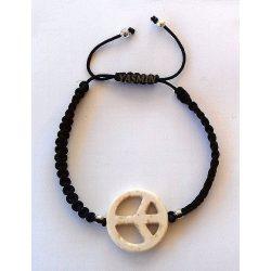 pulsera-simbolo-paz-macrame-ng.jpg
