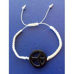 pulsera-simbolo-paz-macrame-bl.jpg