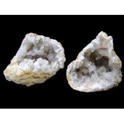 Geoda-cuenco-cuarzo.jpg