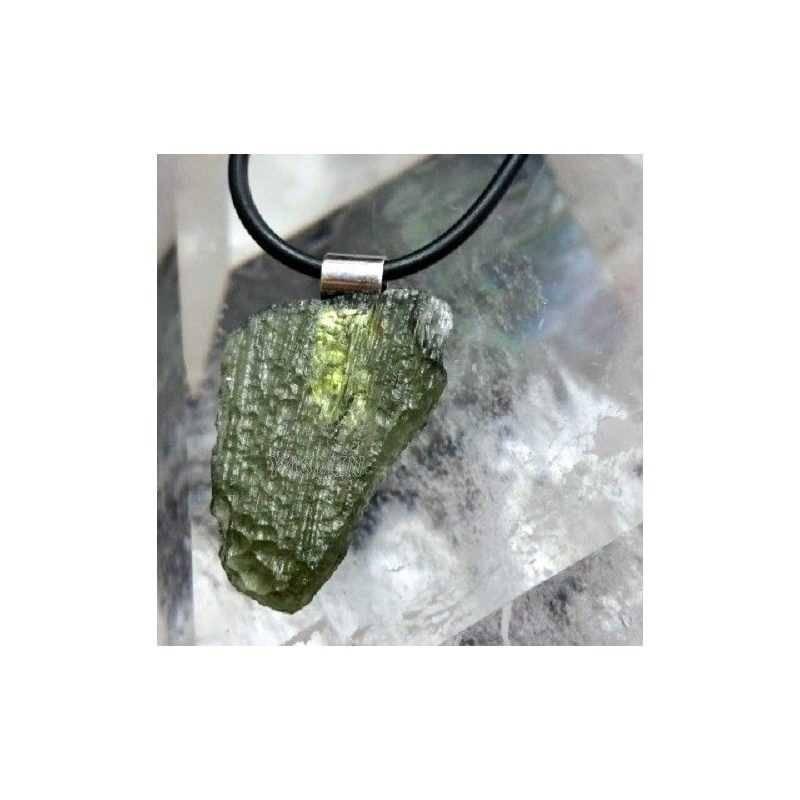 colgante-moldavita-plata.jpg