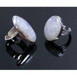 Anillo-piedra-luna-plata.jpg