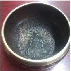 cuenco-tibetano-grabado.jpg