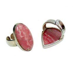 anillo-rodocrosita-plata.jpg