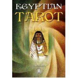tarot-egipcio-22-arcanos.jpg