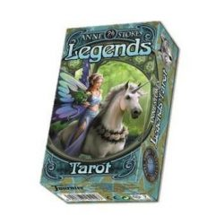 tarot-legends.jpg