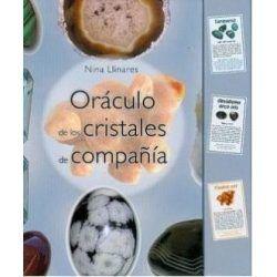 oraculo-cristales-compañia.jpg