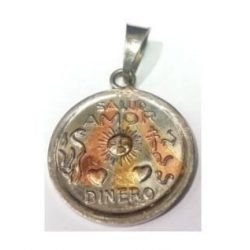 amuleto-salud-dinero-amor.jpg