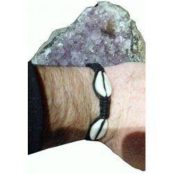 pulsera-caracoles-buzios-macrame.jpg