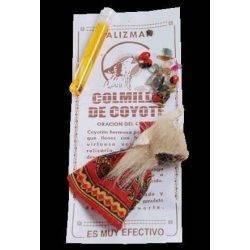 amuleto-costalito-coyote.jpg