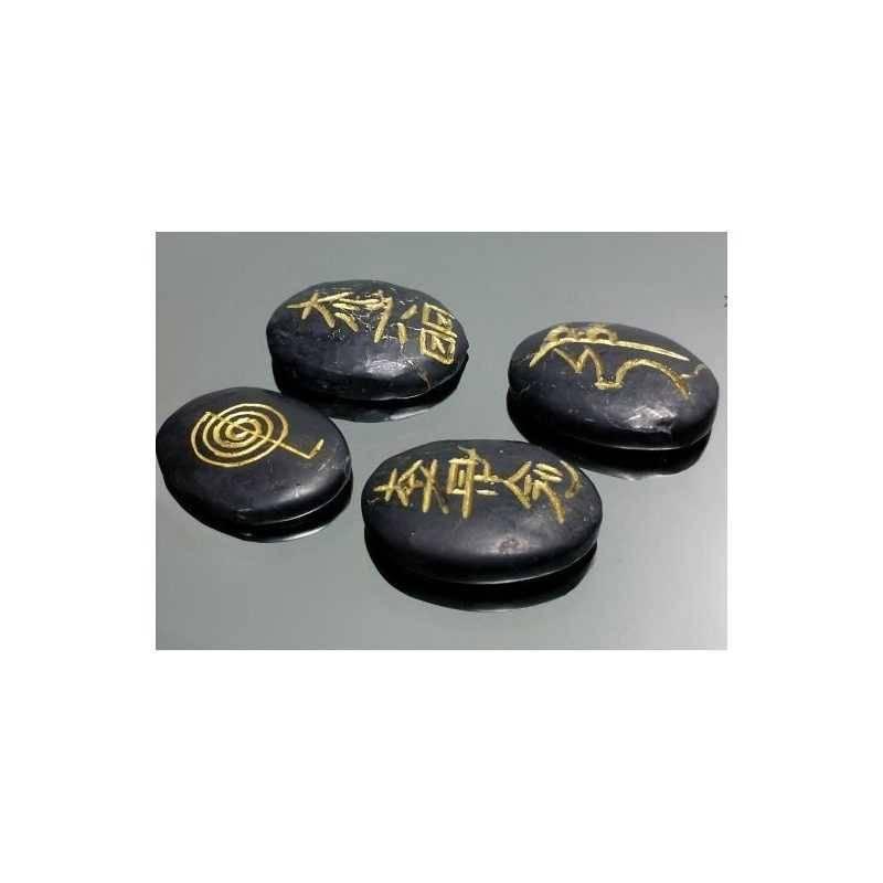 piedras-shungit-reiki.jpg