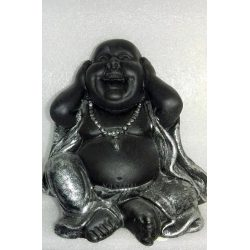 figura-buda-happy-sentado.jpg