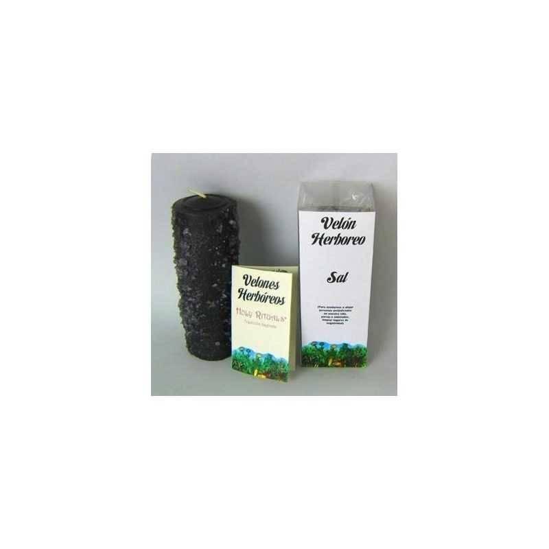 velon-herboreo-negro-sal.jpg