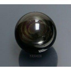 esfera-obsidiana-arco-iris-50.jpg