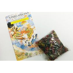 7-african-power-incense-50.jpg