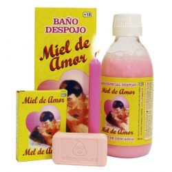 baño-miel-amor-caja.jpg