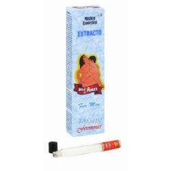 perfume-miel-amor-ellos-rollon.jpg