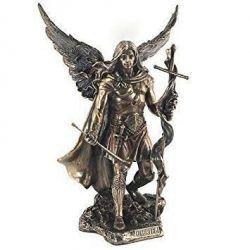 arcangel-gabriel-24-cm.jpg
