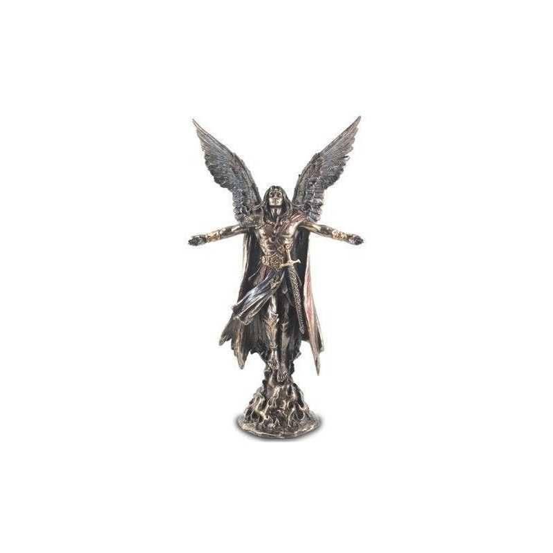 arcangel-uriel-28-cm.jpg