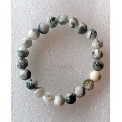 tree-agate-bracelet-8.jpg