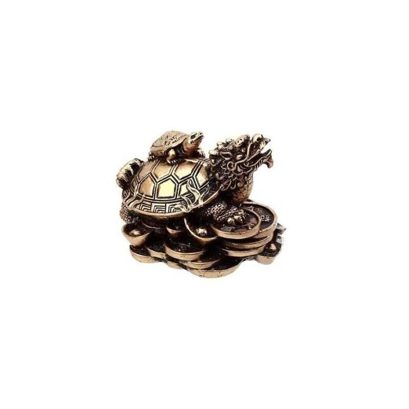 tortuga-dragon-resina.jpg