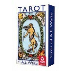 tarot-rider-waite-azul-cruz.jpg