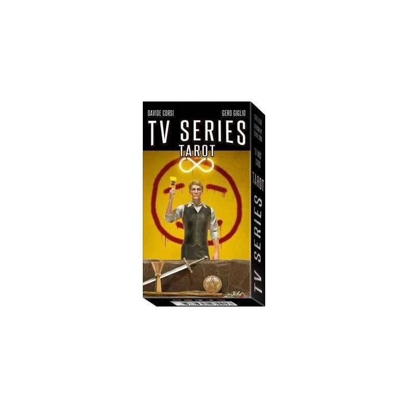 tv-series-tarot.jpg
