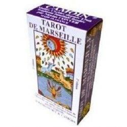 Tarot-marsella-Camoin-Jodorowsky.jpg
