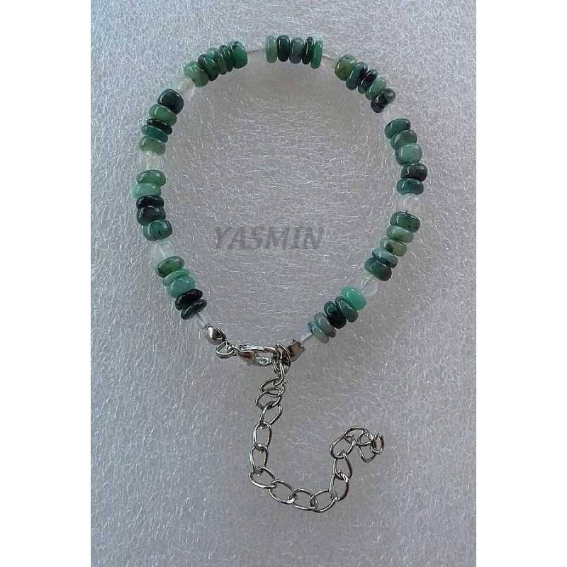 pulsera-esmeralda-lenteja.jpg