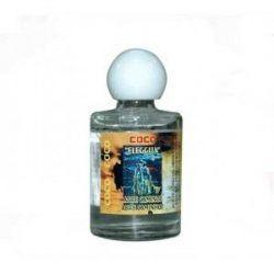 Aceite Arraza Brujería