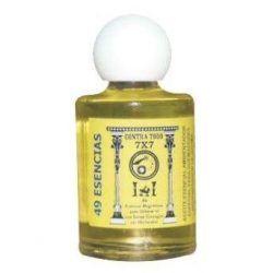 aceite-astral-7x7-49-esencias.jpg