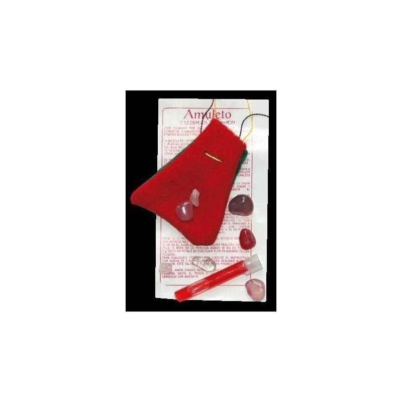 amuleto-talisman-cosmico.jpg