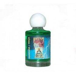 Aceite-shango-sta-barbara.jpg