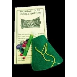 amuleto-doble-suerte-rapida.jpg