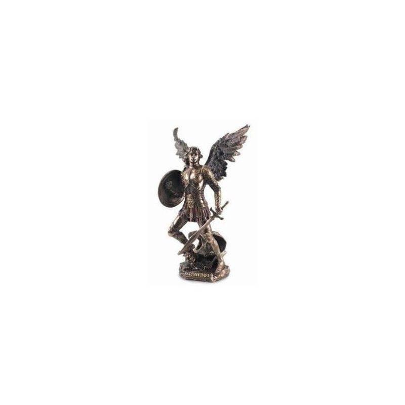 arcangel-miguel-33-cm.jpg