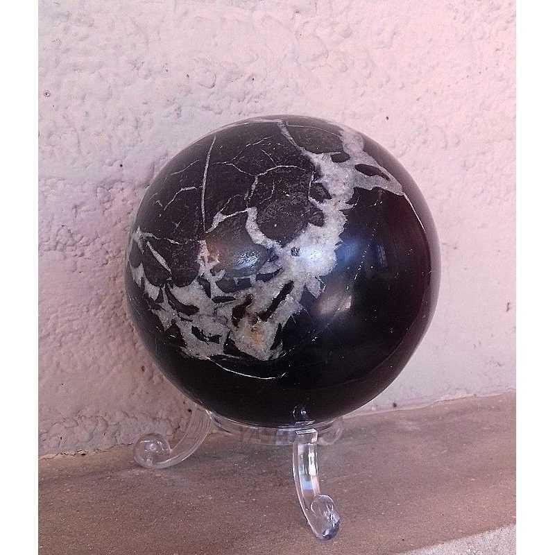 esfera-septaria-negra-70.jpg