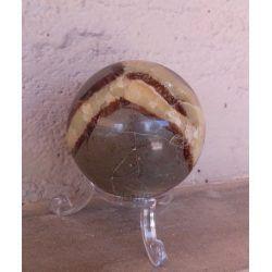 septarian-sphere-50.jpg