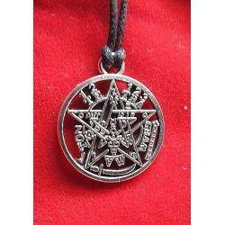 colgante-tetragramaton-metal.jpg