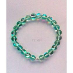 fantasy-quartz-bracelet-green.jpg