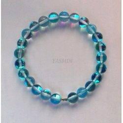 Fantasy-quartz-blue-eme.jpg