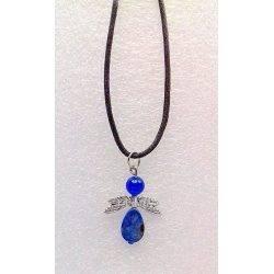 little-angel-pendant-lapis-lazuli.jpg