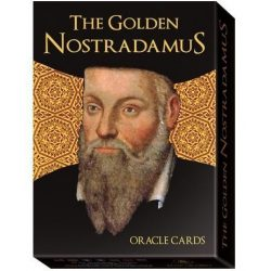 oraculo-golden-nostradamus.jpg